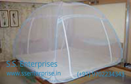 Folding Mosquito Net Manufacturers In Mumbai Suppliers
