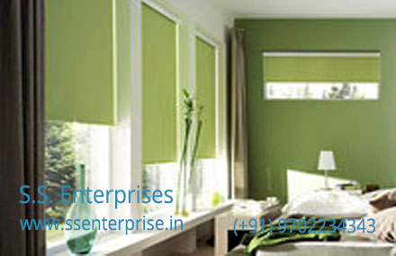 Verticle Blinds Manufacturers In Mumbai Vertical Blinds